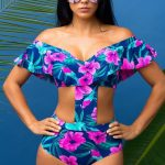 Beach Outfits   Gute Strandoutfits   Sommer Outfit 2016 Beach 20190115