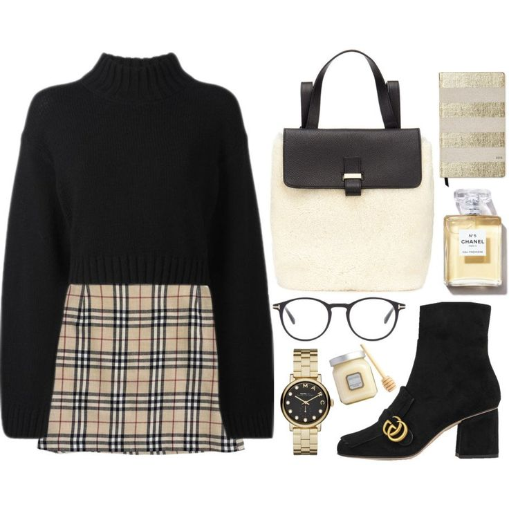 Polyvore (Polyvore)   Twitter
