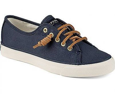 Stiefel Sperry Shoes Outlet 18 Ideen