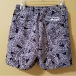 🌞SALE🌞 NWT Trunks Brand Swim Trunks Shorts 🌞SALE - LIMITED TIME ONLY...