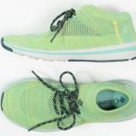 🏃Columbia Chimera running shoes Columbia Chimera Running Shoes Seamless knit ...