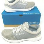 👟 Columbia Shoes 👟 Gently worn. Good condition and cleaned.  Always Smoke ...