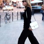 10+ Black and White Outfits You'll Want to Wear Everyday
