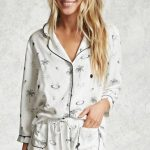 10 Cute and Comfy Sleepwear Sets for Summer