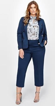 10 Plus Size Brands to Know