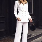 10 Suits For Women That Will Make You Feel Like A Girl Boss At Your Next Interview