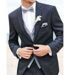 100+ Wedding Groom Suit Summer