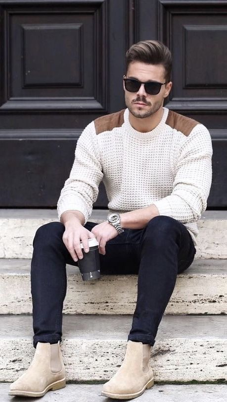 11 Best Men's Fashion Tips To Elevate Your Style