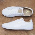 20+ Fascinating White Shoes Ideas For Women