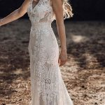 20 Unconventional Wedding Dress Ideas You Will LOVE!