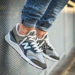 21 Types Of Casual Shoes Men Should Own This Year