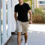22 Lovely Mens Fashion Casual Summer Street Styles