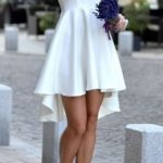 23 White Dresses That You Need In Your Closet