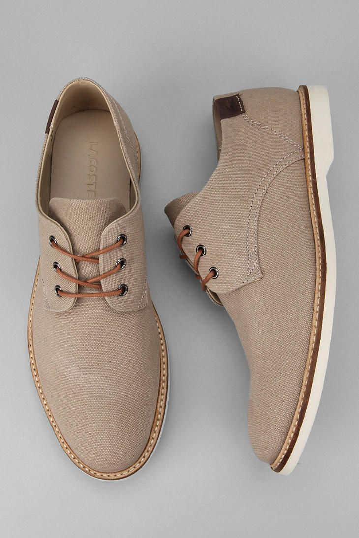 24 Best Mens casual outfits – Men Dress Shoe – Ideas of Men Dress Shoe #mendress…