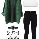"""""""#246"""" by mintgreenb on Polyvore featuring Ted Baker, Movado and Micha"""
