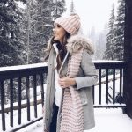 27+ Best Womens Coats To Steal From Fashion Bloggers: These coats for women will...