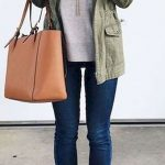 29 Cute Women Fall Outfits Ideas With Cardigan
