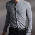 30 Best Formal Shirts for Men With Latest Brands & Designs
