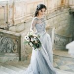 31 Non-Traditional Bridal Outfits That Wow [Part 2]