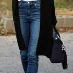 35 Cheap Fall Outfit Ideas that You Have to Try