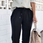 37 Cute and Comfortable Office and Work Outfits to Wear All Day Long