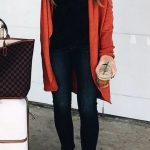 37 best fall outfit ideas with cardigans for women 25 – JANDAJOSS.ME