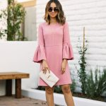 4 Petite Bloggers Share Their Best Styling Tips