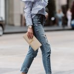 40+ Ways to Look Stylish With White Heels Ideas