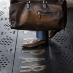 41 Fashion Bags for Men