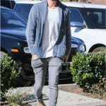 44 Casual Spring Outfits for Guys