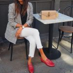 45 Ideas About How To Wear Skinny Jeans With Boots