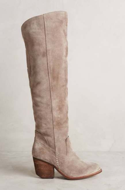 45 Ideas For Boots Tall Jeffrey Campbell