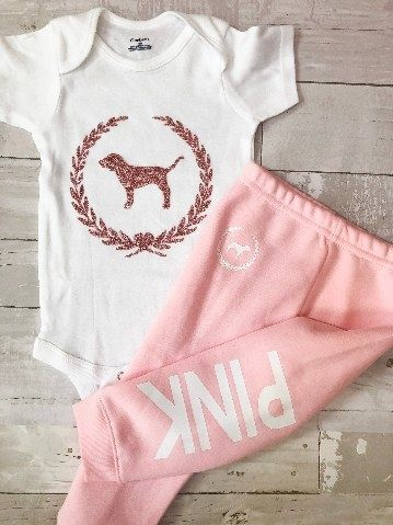 5. Everyday Wear 5 Type Of Baby Clothing Items Every New Parent Should Have