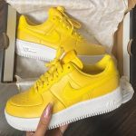 52 Trainers Shoes That Make You Look Fabulous