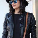 56 Ideas Hat Outfit Winter Fedora
