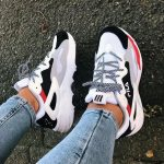 59 women sports shoes that will inspire you this summer 2019 page 27