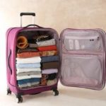 68+ super Ideas travel bag organization vacations