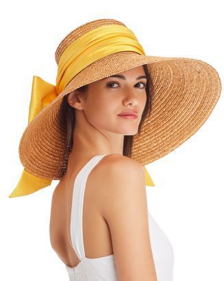 7 of the Best Sun Hats with Full Sun Protection