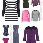 8 Places to Buy Stylish Nursing Clothes