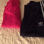 Adidas Firebirds Originals Women's Track Pants In mint condition, no Flaws col...