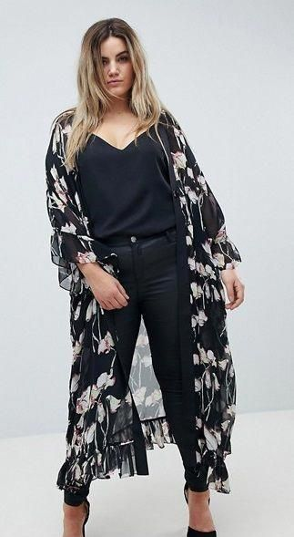 Affordable Trendy Plus Size Clothing | Big Size Womens Clothes | Plus Size Fashi…