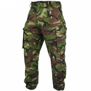 Army Pants, Shorts & Military Surplus Trousers | Army & Outdoors  British 95 Pat…
