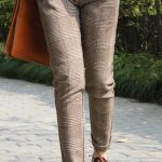 Autumn Tweeds with a Modern Twist