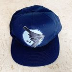 B-2 Stealth Bomber Hat Navy Blue US Air Force B-2 Stealth Bomber Hat Navy Blue C...