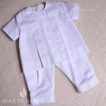 Baby Boy Baptism Outfit , Christening Outfits for Boys, Boy Baptism Outfit, Baby Boy Christening Outfit