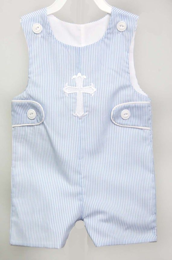 Baby Boy Blessing Outfit, Christening Outfits for Boys, Boys Baptism Outfit, Boys Christening Outfits, Baptism Outfits for Boys, 293284