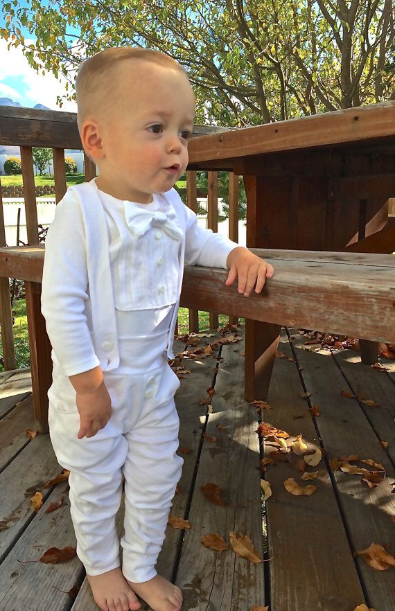 Baby blessing outfit boy, christening outfits for boy, baptism outfit boy, wedding outfit baby boy, baby boy tuxedo