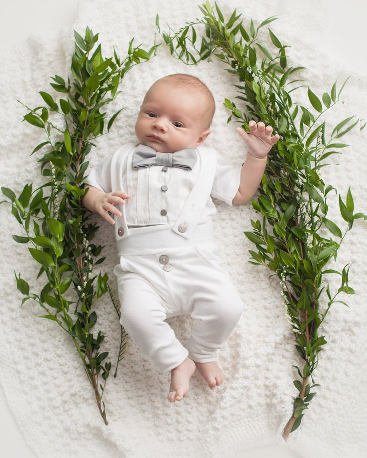 Baby boy blessing outfit, baptism outfit boy, baby boy christening outfit, wedding outfit baby boy, christian ceremonial clothing