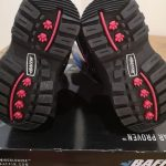 Baffin | Mustang snow boots in Pink (BNWT) Synthetic  Rubber sole  Rated to -40...