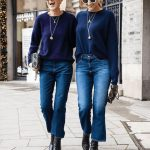 Best Cropped Jeans For Every Body Type